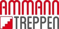 Logo Ammann OHG