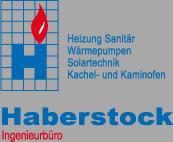 Logo Haberstock GmbH & Co
