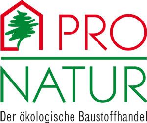 Logo Pro Natur