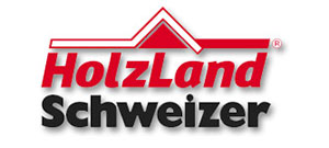 Logo Holzland Schweizer GmbH